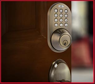 Upper Albany CT Locksmith Store Upper Albany, CT 860-438-6047